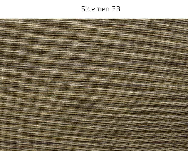 Sidemen