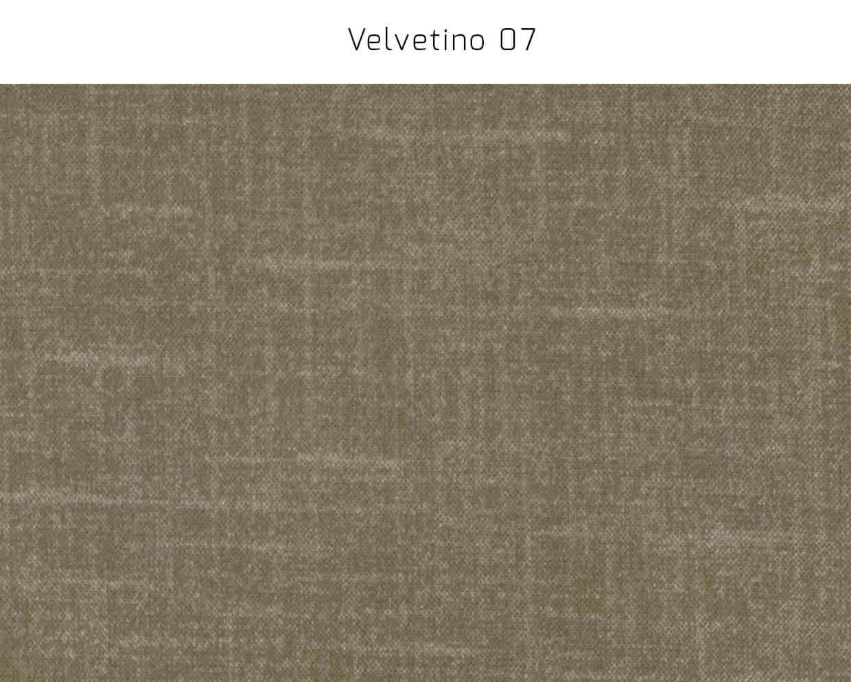 Velvetino
