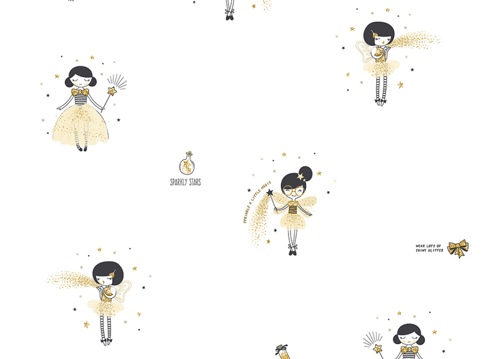 131-1 Sparkly