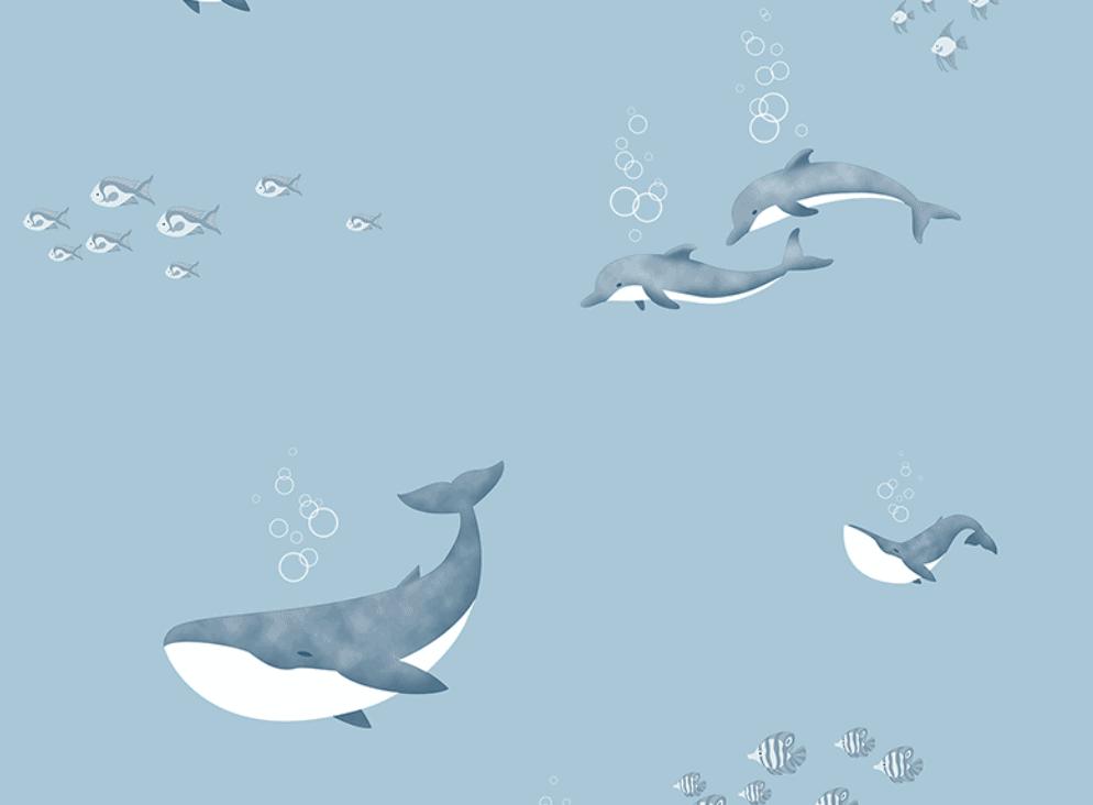 132-2 Cousteau