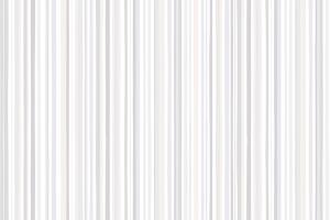 139-1 Sambori Stripe
