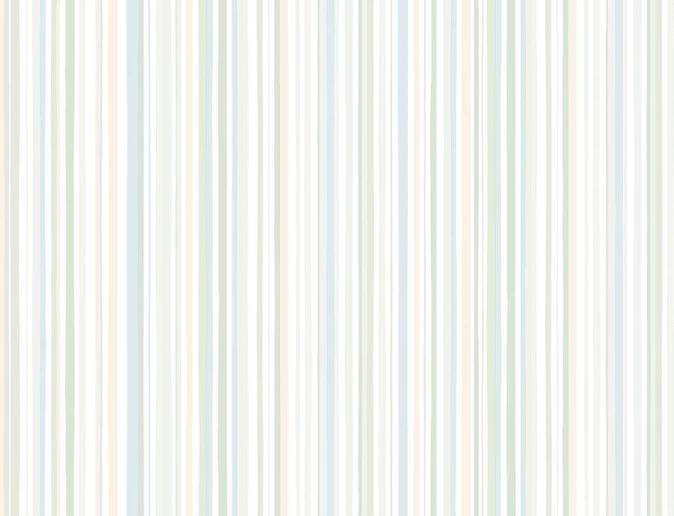 139-4 Sambori Stripe