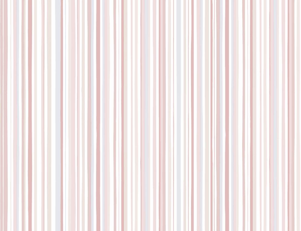 139-5 Sambori Stripe