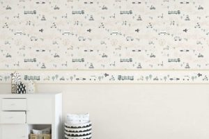 7502-2 Border Traffic Beige