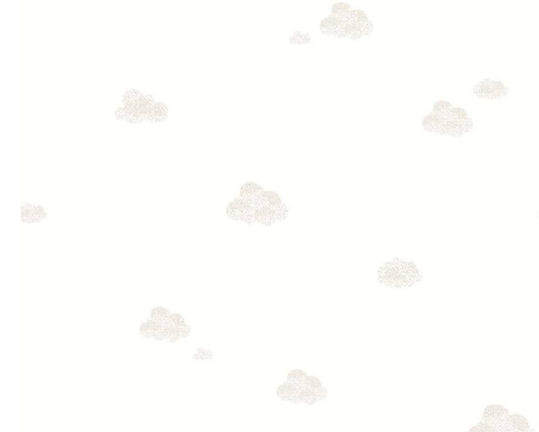 7006-2 Clouds Beige