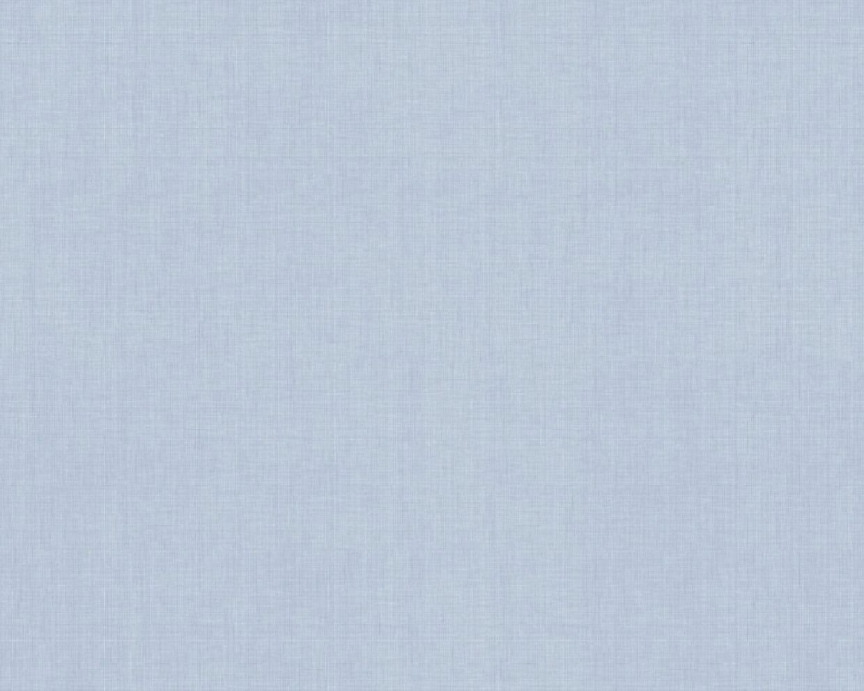 7010-4 Plain Blue