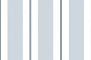 7008-4 Stripes Blue