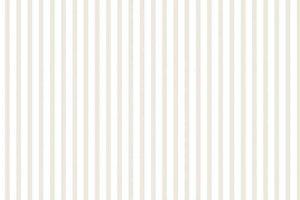 7009-2 Stripes Small Beige