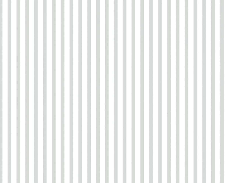 7009-1 Stripes Small Mint