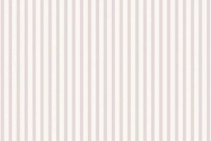 7009-4 Stripes Small Pink