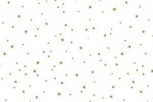 7005-2 Stars Gold