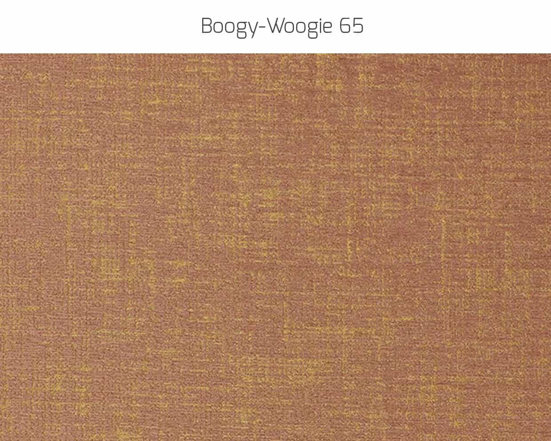 Boogy Woogie